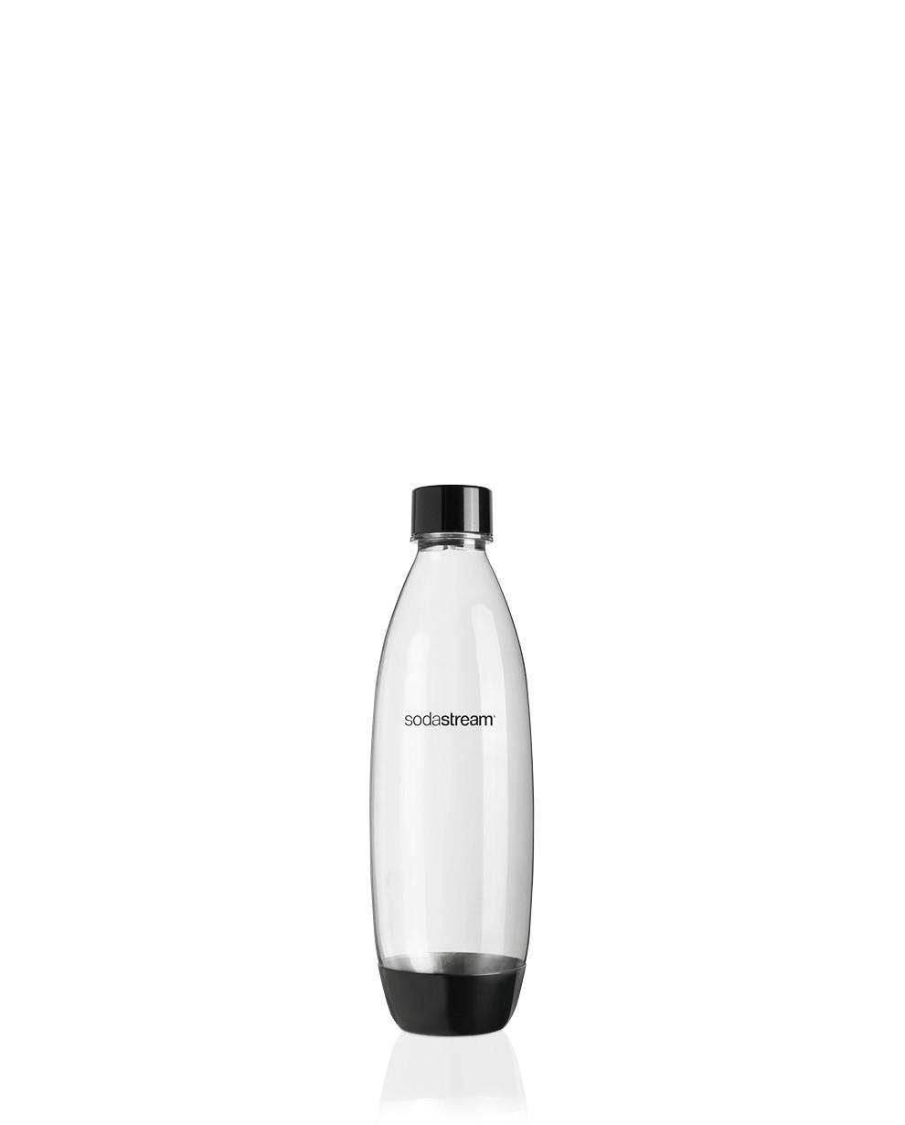 SodaStream Bottiglia Fuse per Gasatore Spirit