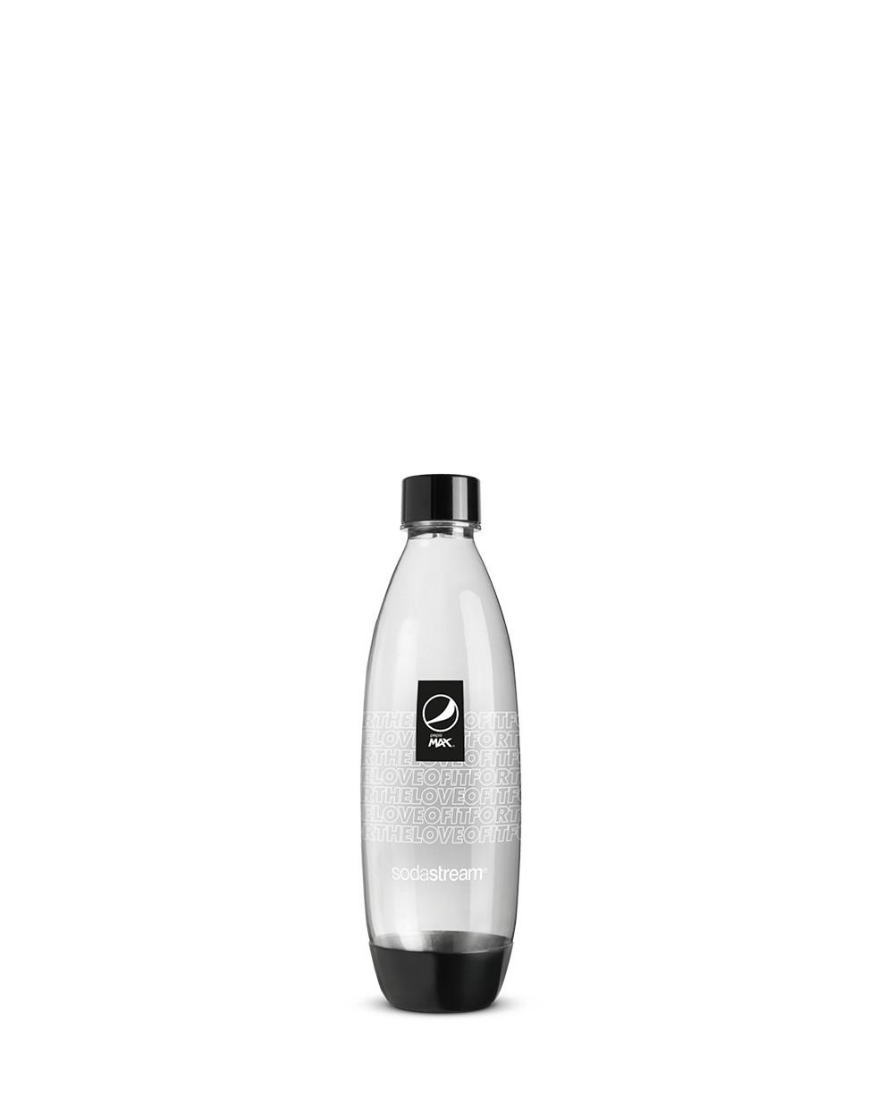 Bottiglia SodaStream Pepsi Max